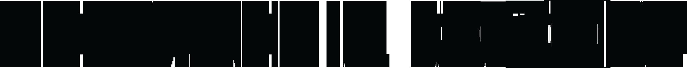 New Media Factory Schriftzug